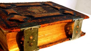 Ancient_Holy_Bible