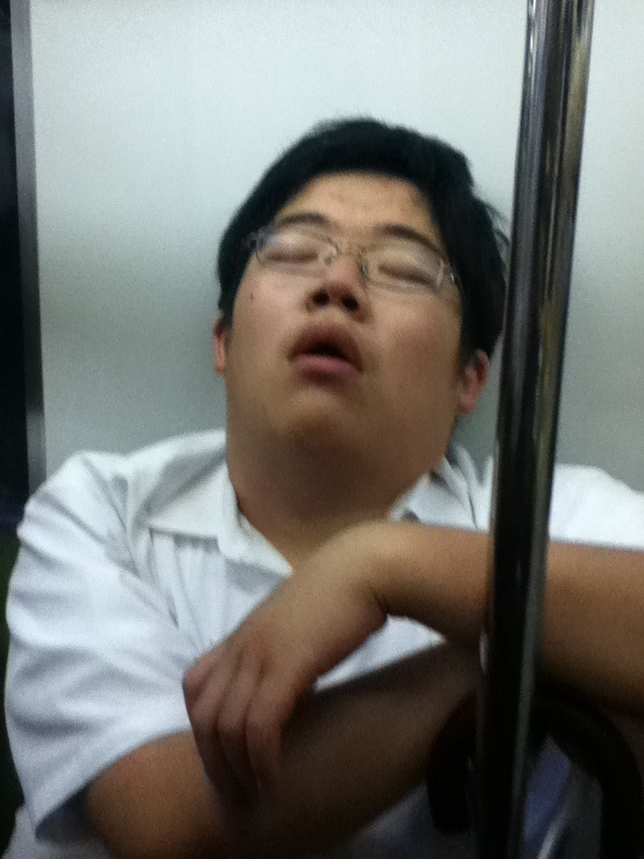 130718_TrainSleeper