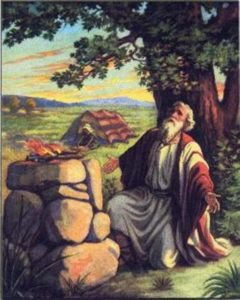 Abraham_At_The_Altar